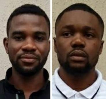 Fake EFCC employment officer remanded in Prison custody