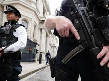 London attacks: Police make 11 arrests after 3 deaths