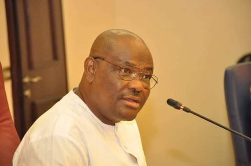 NDDC has degenerated into a cash cow for Politicians-Gov Wike
