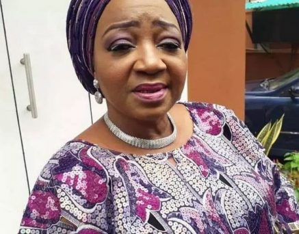 PDP condemns the killing of Funke Olakunrin tasks Presidency