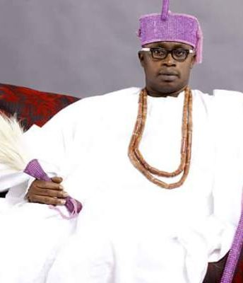 Late Badagry king mysteriously signed CAC forms 9-yrs after death