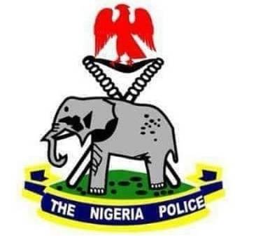 Police refutes the rumourr of a bomb explosionin Enugu State