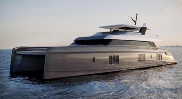 Tennis Super star Rafael Nadal buys himself a powerful Yachts