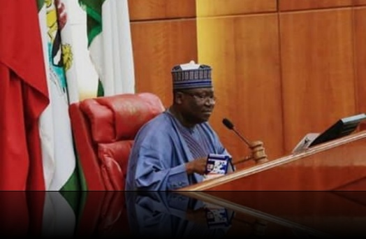 Senate confirms all 43 nominees as ministers