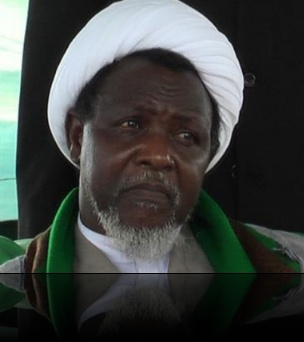 Ibraheem El-zakzaky frustrating Indian hospital authorities – FG