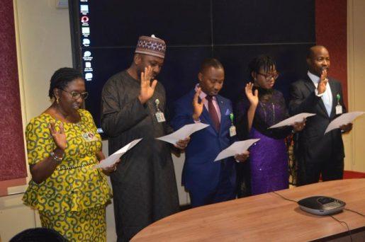 Owasanoye charges Petroleum Equalization Fund on Transparency