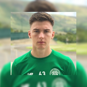 Breaking: Arsenal reportedly agreed to a fee with Celtic for Kieran Tierney