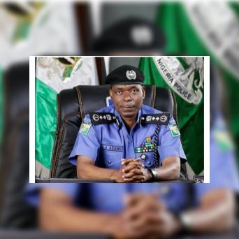 Gunmen kidnap Irrua Specialist Hospital CMD, kill 2 policemen