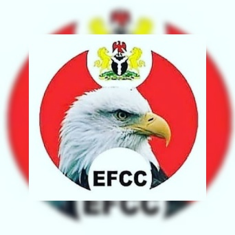 N150m fraud: EFCC grills Kwara Scholarship Board chairperson, others