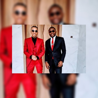 Ubi Franklin writes Tekno as he leaves Triple MG to float Cartel Music