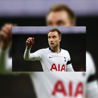 Manchester United reportedly end their interest on Christian Eriksen