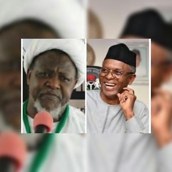 Kaduna Govt releases fresh condition to free Sheikh El-Zakzaky