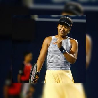 WTA Ranking: Osaka regains No. 1 spot in world rankings