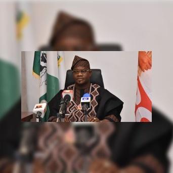 Buhari expresses sorrow over the death of Madam Rekiya Momoh