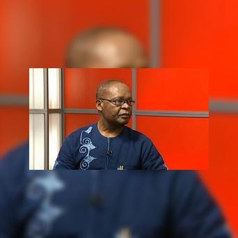 Joe Igbokwe, Akande, Arobieke,others make Sanwo-Olu's final list