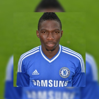 Chelsea confirm the permanent move of Kenneth Omeruo to Leganes