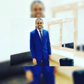 Gov Ihedioha appoints Kanu Nwankwo Senior Special Assistant on Sports