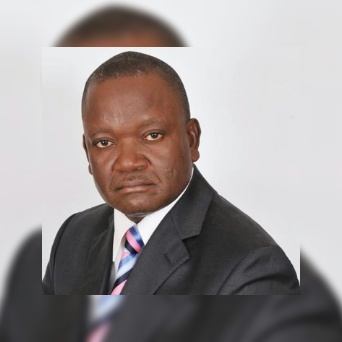 Benue State Government owing over N22b gratuity-Ortom