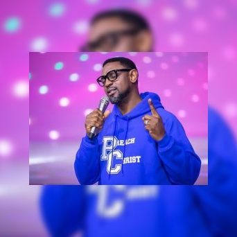 Police detain Pastor Biodun Fatoyinbo at Force Headquarters
