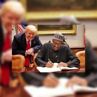 FG approves reduction on Visa charges for U.S. citizens