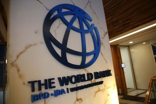 Infrastructure gap: World Bank, IFC reaffirms support for Nigeria