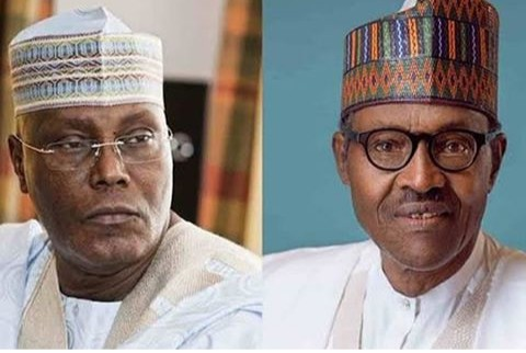 Atiku, PDP file 66 grounds of appeal at the Supreme Court