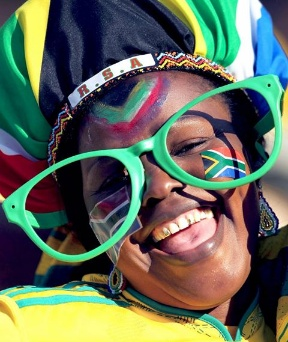 Xenophobia: Madagascar rejects friendly game with South Africa