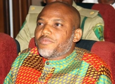 IPOB Members Behind Attacks In Imo State - Police