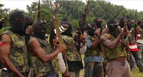 Cult Clash In Port Harcourt Leaves Three Dead