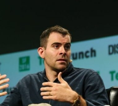 Instagram to take down the 'Likes' feature from next week-Mosseri