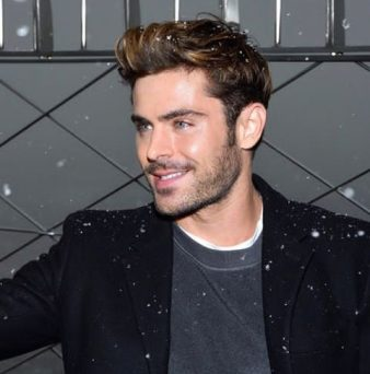 Zac Efron Confirms He Was Hospitalized After A 'Serious Illness'