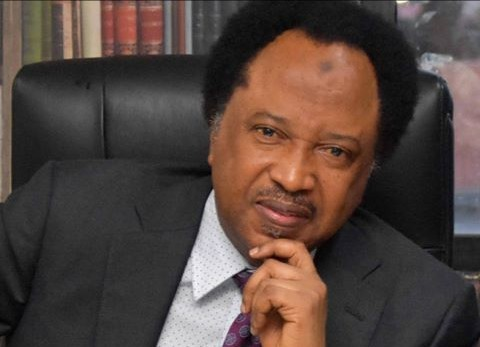 Alleged $25K Extortion: Shehu Sani Has Questions To Answer – EFCC