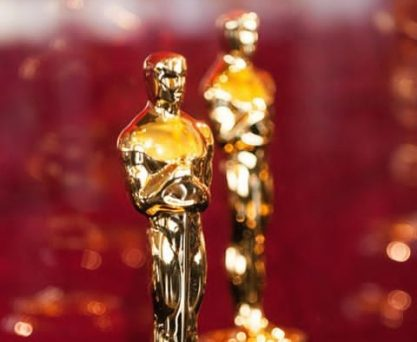 See Full List For The 92nd Oscars Nominations