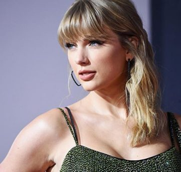 See List Of Winners From 55th Academy of Country Music Awards