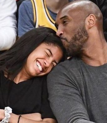 Beyonce Mourns Kobe Bryant And His Daughter Gianna