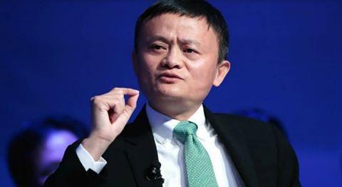 Coronavirus: Billionaire Jack Ma Donates $14m To Develop Vaccine