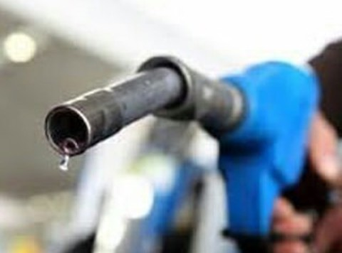 Lawmakers, Labour Demand Reversal Of New Pump Price