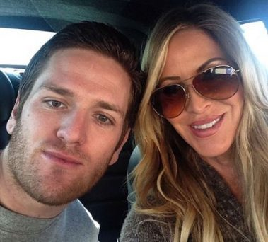 Attempted Murder: Josh Waring, Son Of 'RHOC' Star Is Out Of Jail