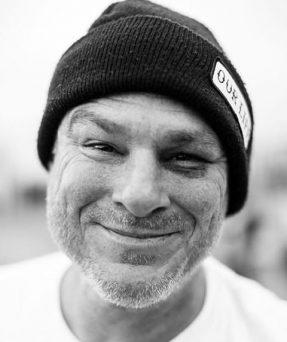 Jeff Grosso Skateboarding Legend Dies At 51, As Hawk Pays Tribute