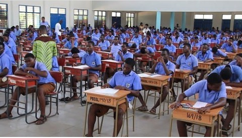 Anambra State Move Resumption Of Schools To January 26