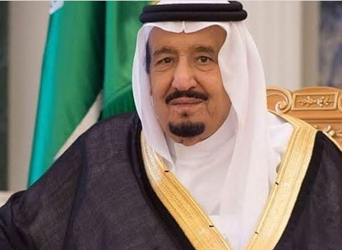 King Abdulaziz: Buhari Sends Get Well Message To Saudi Ruler