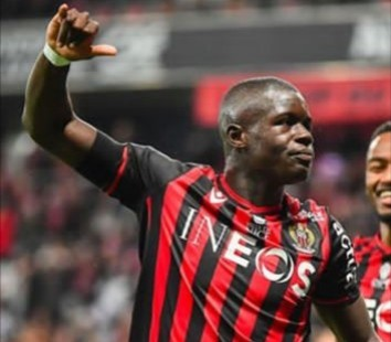 Malang Sarr Chelsea Confirm The Signing Of Ex Nice Defender Yellowdanfo