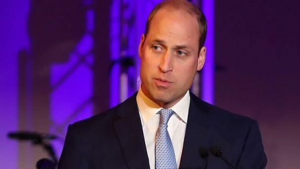 Duke Of Edinburgh's Death: William To Miss BAFTAs