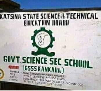 UN Calls For Immediate Release Of Katsina School Children