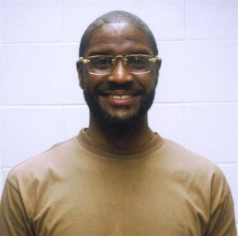 Brandon Bernard Apologised To Victims' Family Before Execution