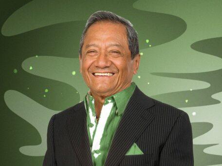 Legendary Mexican Singer Armando Manzanero Dies Of COVID-19