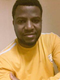 Dabiri Receives Family Of A Nigerian On Death Row In Saudi Arabia