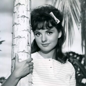 Dawn Wells 'Gilligan's Island' Mary Ann, Dies Of COVID-19 At 82