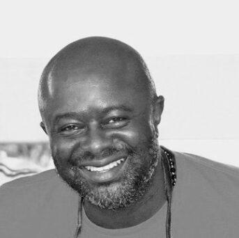 Senator Bukola Saraki And Wife Toyin Mourn Dapo Ojora