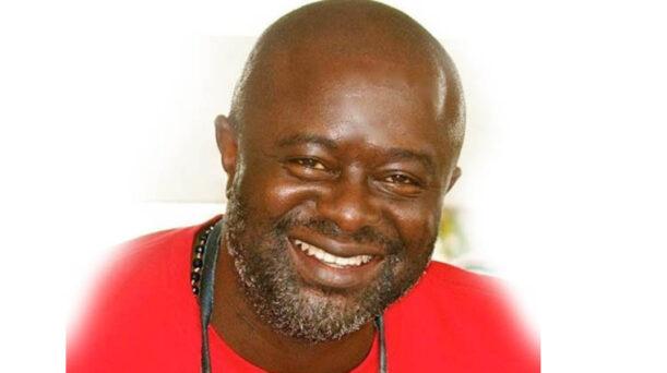 PHOTO: Adedapo Ojora To Be Buried On Friday- Reports